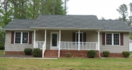 12111 Red Pine Rd Ruther Glen, VA 22546 - Image 2053465