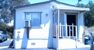 402 63rd st San Diego, CA 92114 - Image 2490872