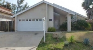 13285 Sparren Ave San Diego, CA 92129 - Image 2492291