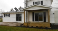 6591 West Territorial Road Camden, MI 49232 - Image 3636382