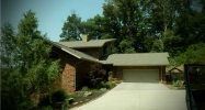 22047 E. Dawn Hill Rd Siloam Springs, AR 72761 - Image 3866789