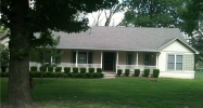 935 S Washington St Siloam Springs, AR 72761 - Image 3866795