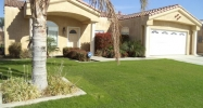 2718  Trentino Ave Bakersfield, CA 93313 - Image 4577573