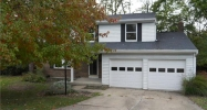 1844 Woodpine Lane Cincinnati, OH 45255 - Image 5330379