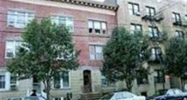 117 60TH ST West New York, NJ 07093 - Image 5766797