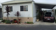 402 63rd st.#192 San Diego, CA 92114 - Image 5889985