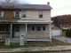 46 Green St Oxford, NJ 07863 - Image 6407965