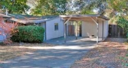 784 Musick Ave Red Bluff, CA 96080 - Image 7603763