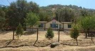 35537 Sand Creek Rd Squaw Valley, CA 93675 - Image 8178581