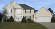 3175 Crown Pointe Dr Stow, OH 44224 - Image 8281043