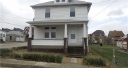 977 Graham Ave Monessen, PA 15062 - Image 8902668