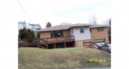 1512 Grand Blvd Monessen, PA 15062 - Image 9996165