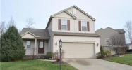 2431  Becket Circle Stow, OH 44224 - Image 9996722