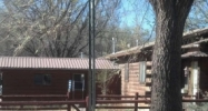 capitan new mexico foreclosures and cheap homes for sale