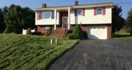 13 Armstrong Rd Sussex, NJ 07461 - Image 10410507