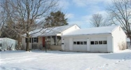2447 Liberty Rd Stow, OH 44224 - Image 10872565