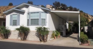 3129 Calle Abajo #131 San Diego, CA 92139 - Image 10985026