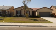5607 Ripple Cove Way Bakersfield, CA 93313 - Image 11144317