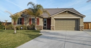6101 Orchid Field Court Bakersfield, CA 93311 - Image 11144318