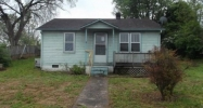 607 Childress Avenue Sweetwater, TN 37874 - Image 11480949