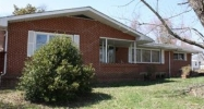 241 Rugby Ave Jamestown, TN 38556 - Image 11560257