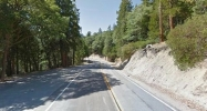 Highway 155 Wofford Heights, CA 93285 - Image 11826797
