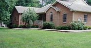 2301 ROSLIN ROAD Jamestown, TN 38556 - Image 11839422