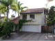 13440 Salmon River Road San Diego, CA 92129 - Image 11855370