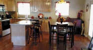 1230 Newman Hollow Road Bean Station, TN 37708 - Image 11881314