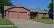 1540 High Trl Road Norman, OK 73071 - Image 12027022