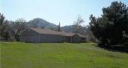 38226 Pepperweed Road Squaw Valley, CA 93675 - Image 12180361