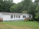 7580 Tanglewood Dr Vale, NC 28168 - Image 12779433