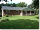 1983 Seagletown Rd Vale, NC 28168 - Image 12816210