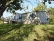 216 Sugar Hollow Rd Bean Station, TN 37708 - Image 13054015