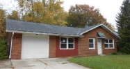 4172 Klein Ave Stow, OH 44224 - Image 13193439