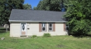 1913 Graham Road Stow, OH 44224 - Image 13271016