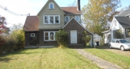 1078 Rose St Plainfield, NJ 07060 - Image 13462922