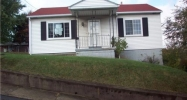 1135 Dennis Ave Monessen, PA 15062 - Image 13465916