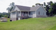 431 Tater Hill Road Bean Station, TN 37708 - Image 13529764
