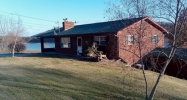 3093 Slate Hill Road Bean Station, TN 37708 - Image 13529763