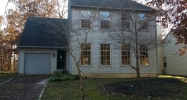 306 Shires Way Egg Harbor Township, NJ 08234 - Image 13705715