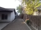 6000 Lugene Ave Bakersfield, CA 93313 - Image 13725987