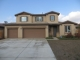10614 Pointe Royal Dr Bakersfield, CA 93311 - Image 13803964
