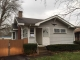 3026 N 7th St Terre Haute, IN 47804 - Image 13919317