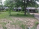 1617 Herrin St Clarksdale, MS 38614 - Image 13997828