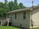 320 Creek Road Hayden, AL 35079 - Image 14046969