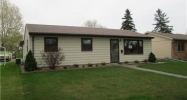 1331 S 19th St Grand Forks, ND 58201 - Image 14146695