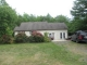 10575 Hyala Ct Chestertown, MD 21620 - Image 14153495