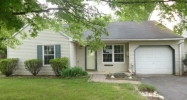 178 Zwolak Ct South Plainfield, NJ 07080 - Image 14245871