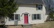 19 Evergreen Place Sparta, NJ 07871 - Image 14245878